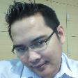 athlon_crazy