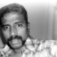 Anishkumarv
