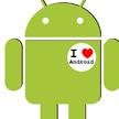 AndroidFiguren