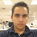 GuilhermeAlves