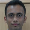 Nikhil_Patwa
