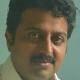 virtualshyam
