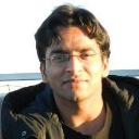 Anjani_Kumar