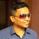bhaskarmano45