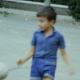fabio1975