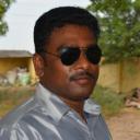 VijaySendhur