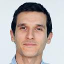 Peter_Ivanov