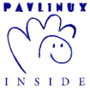 Pavlinux
