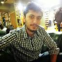 AdilArif