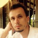 Anton_Kolomyeyt