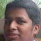 PrabhuDhanaraj