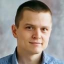 PavelBolshakov
