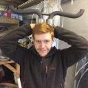 Mutant_Tractor