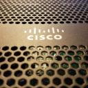 CiscoWizard