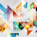 VirtualizeThis5