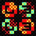 G3NSVRV