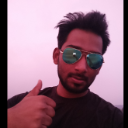 Rahim_from_PSPL