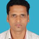 Sundararajan