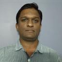 Narasimha_Pras1