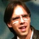 marcelovvm