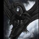 Nightdragon15