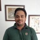 Suraj_Chavan