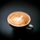 caffe1ne
