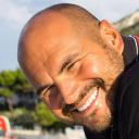 Maurizio71