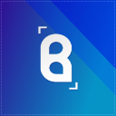 Babel1