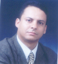 Retaiba_Rachid