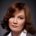 MariaSidorova