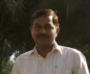 jkumhar75