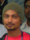 Mohammad1982