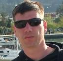 ScottBentley