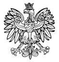 eagleh