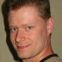 Erik_Zandboer
