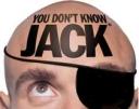 JackMac4