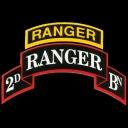 Ranger275