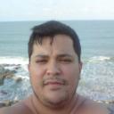 JOliveira201110