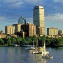 BostonTechGuy