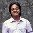 Rahulverma20111