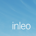 inleo