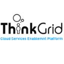 thinkgrid