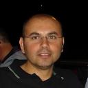 ErcanSahin