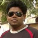 PramodKhalate