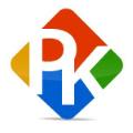 pkellner