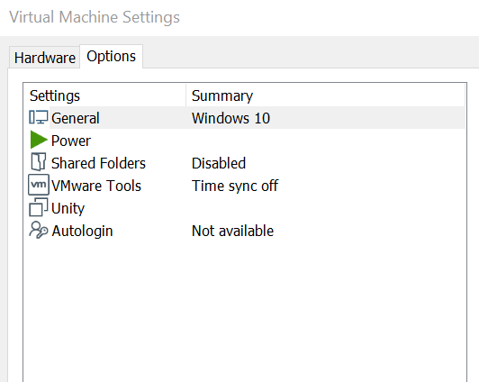 2020-02-02 01_28_30-Virtual Machine Settings.png