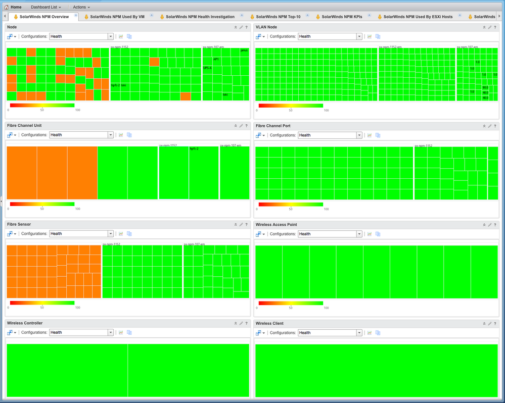 dash-solarwinds_overview.png