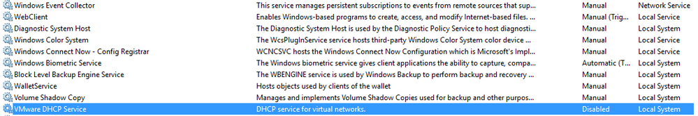 VMWare_DHCP.png