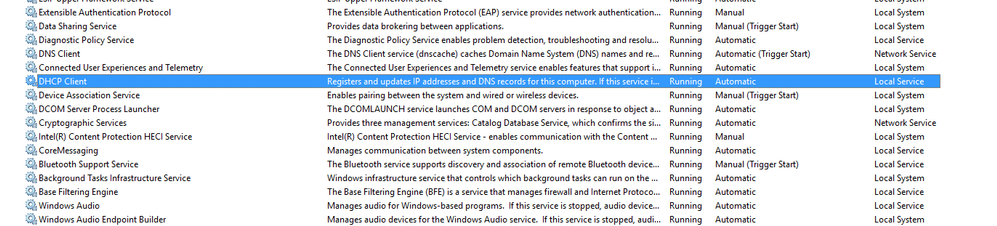 Windows_DHCP.png